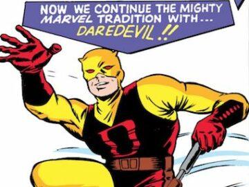 eBay Gamer Network Avengers Comic Book Giveaway
