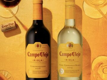 Campo Viejo Day of the Dead Instant Win Game (Mobile Only)